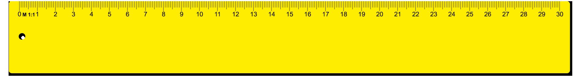 Lineal-Logo-blanco