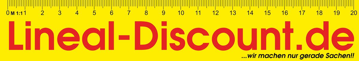 Lineal-Discount.de